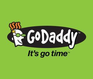 GoDaddy_298x255[1]