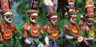 Kerabi dancers