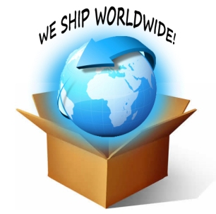 shipping4 (1)