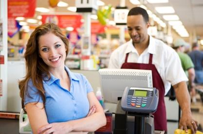 shopper-and-retailer