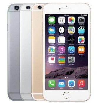 sumsung iphones