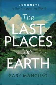the-last-place-on-earth