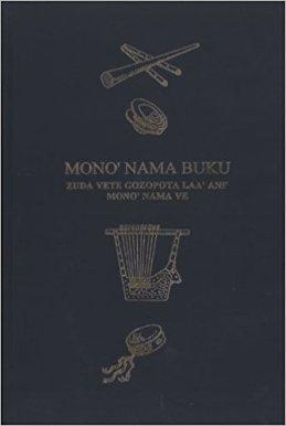 Asaro language