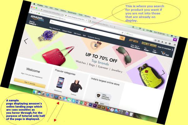 amazon fb tutorial image3 wordpress