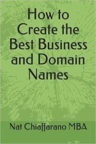 best-business-domain