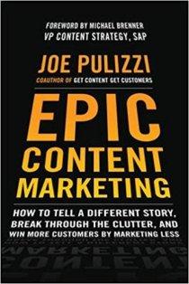 Content-marketing-img-wp