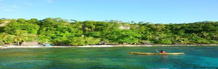 cropped-alcester_island___papua_new_guinea_by_afroditee-d5uroks-wordpress1.jpg