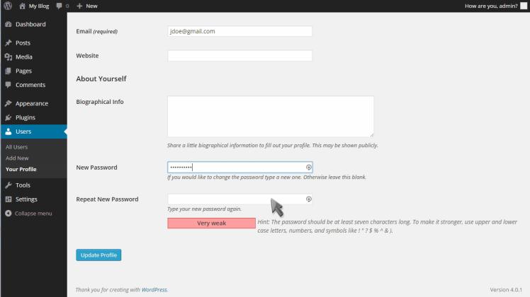 How-to-change-your-password-in-WordPress5[1]