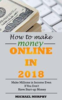 make-money-01-online