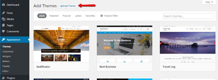 how-to-make-a-website-[11]