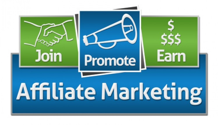 affiliate-marketing[1].jpg